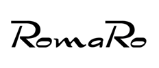 ゴルフクラブ ロマロ